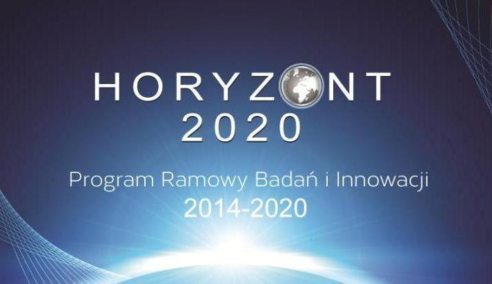 Zmiana priorytetów H2020: miliard euro na walkę z koronawirusem!
