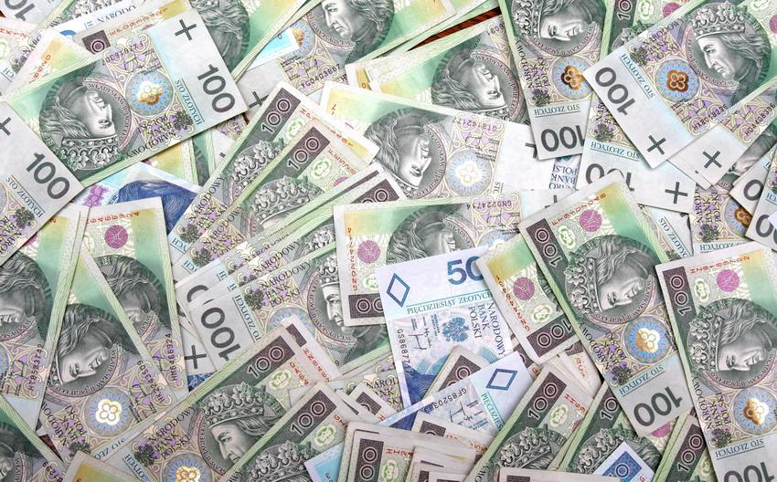 90 milionów złotych na rozwój przedsiębiorczości w województwie pomorskim