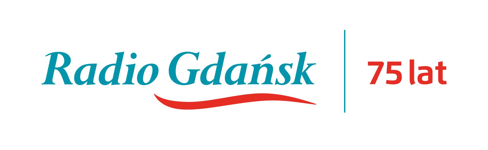 Radio_Gdansk_75_lat_znak