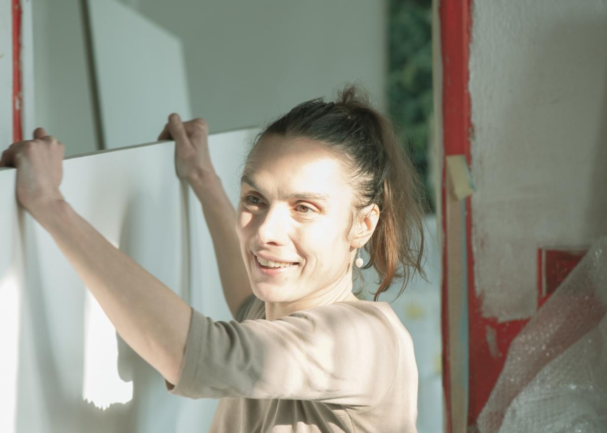 Anna Orbaczewska – Meeting Point 3