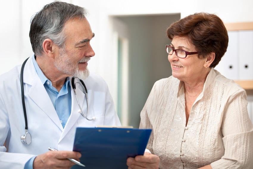 Bezpłatne badania diagnostyczne i porady dietetyka podczas dożynek w Szemudzie już w najbliższą niedzielę