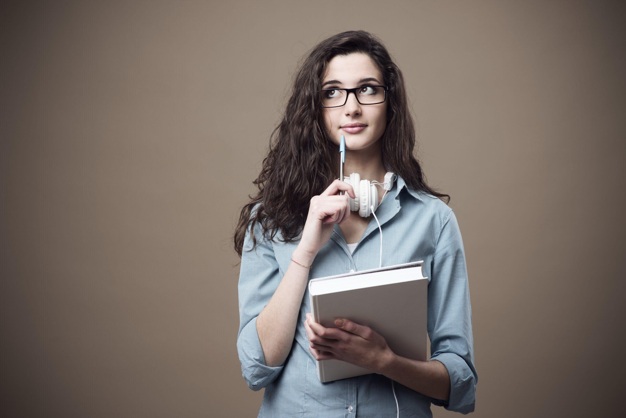 Jak efektywnie ubiegać się o granty? Jak pisać artykuły naukowe?