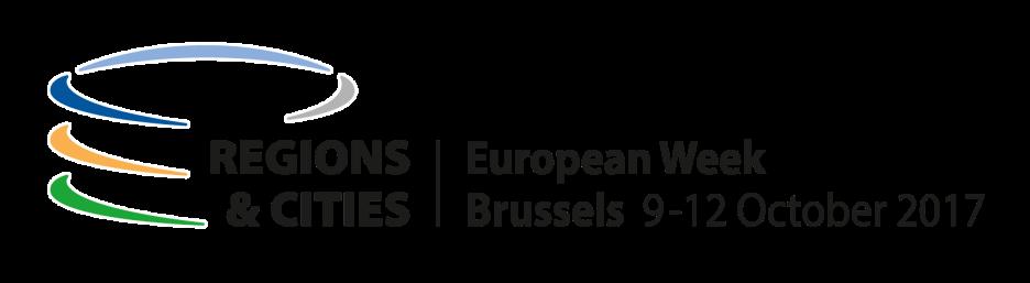 Zaproszenie dla organizacji i instytucji non-profit na wyjazd do Brukseli