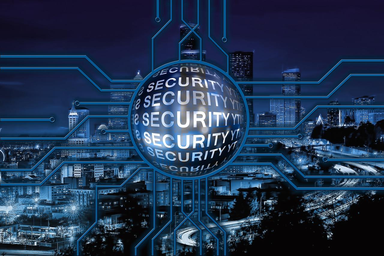 Trwa nabór wniosków w ostatnich konkursach w obszarze Bezpieczne społeczeństwa w ramach programu Horyzont 2020