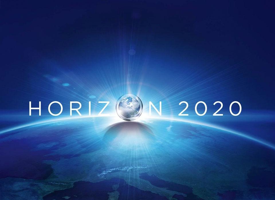 Interaktywny raport Polska w Horyzoncie 2020 – instrukcja jak się po nim poruszać