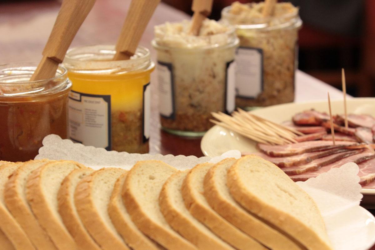 Tydzień Kuchni Kaszubskiej w Kościerzynie. Wybierz swoją ulubioną potrawę i wygraj atrakcyjne nagrody