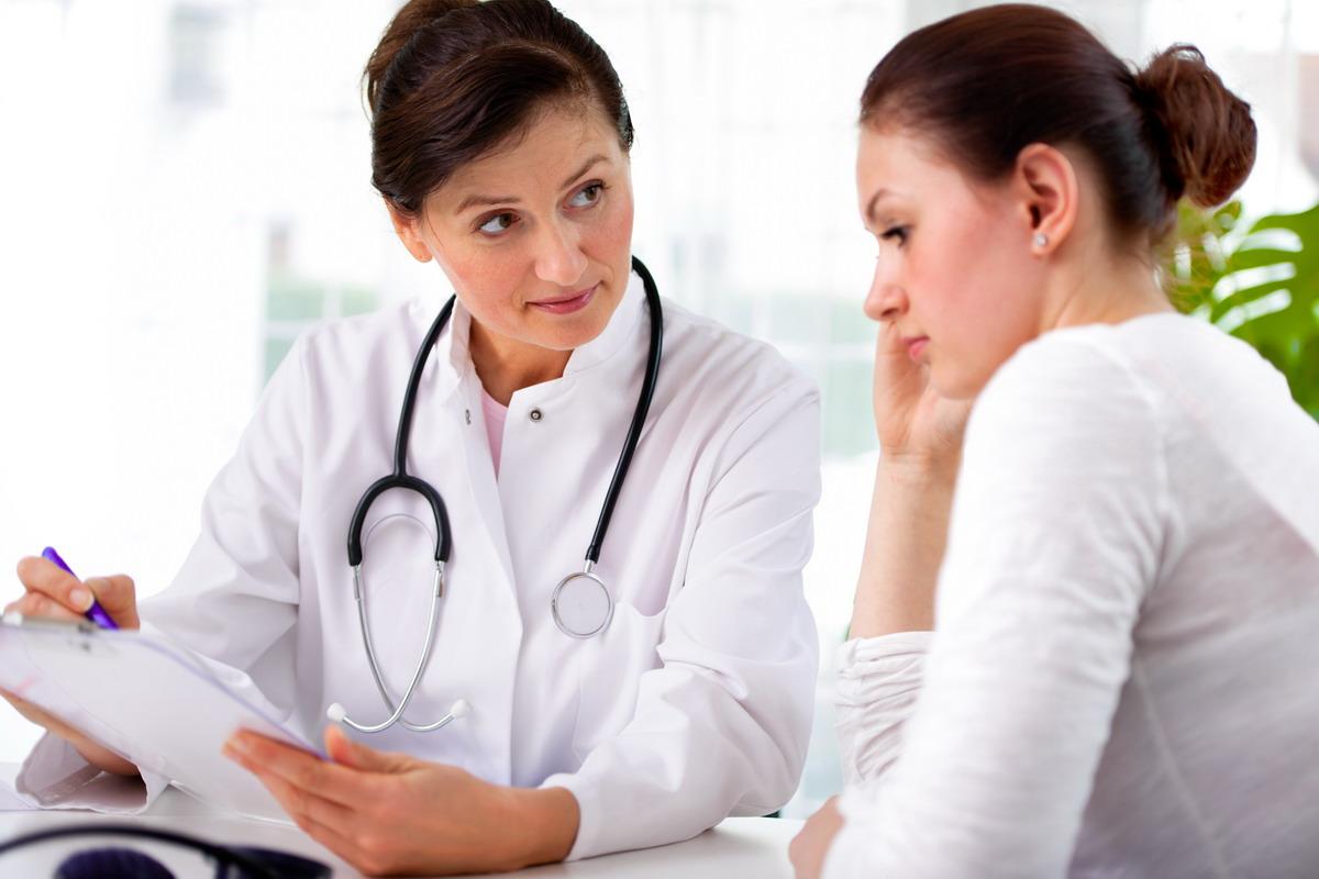 Nie daj się rakowi! W sobotę bezpłatne badania i konsultacje z lekarzami w Gdańsku i Gdyni