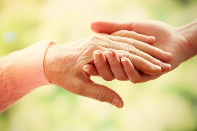 Opieka wytchnieniowa w Trójmieście