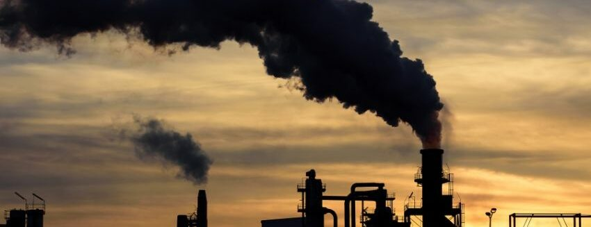 Konsultacje projektów uchwał w sprawie wprowadzenia na obszarach województwa pomorskiego ograniczeń i zakazów w zakresie eksploatacji instalacji, w których następuje spalanie paliw