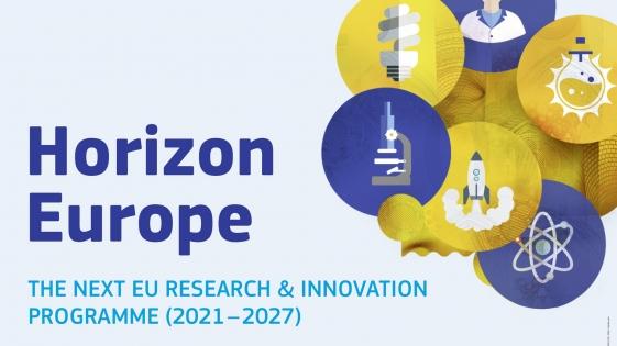Horyzont Europa – zarys przyszłego Programu Ramowego (2021-2027)
