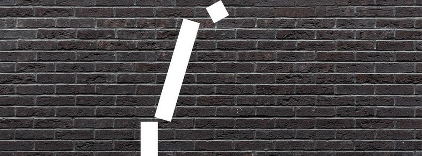 Jakie bariery międzyludzkie utrudniają porozumienie? Debata o języku w Szekspirowskim