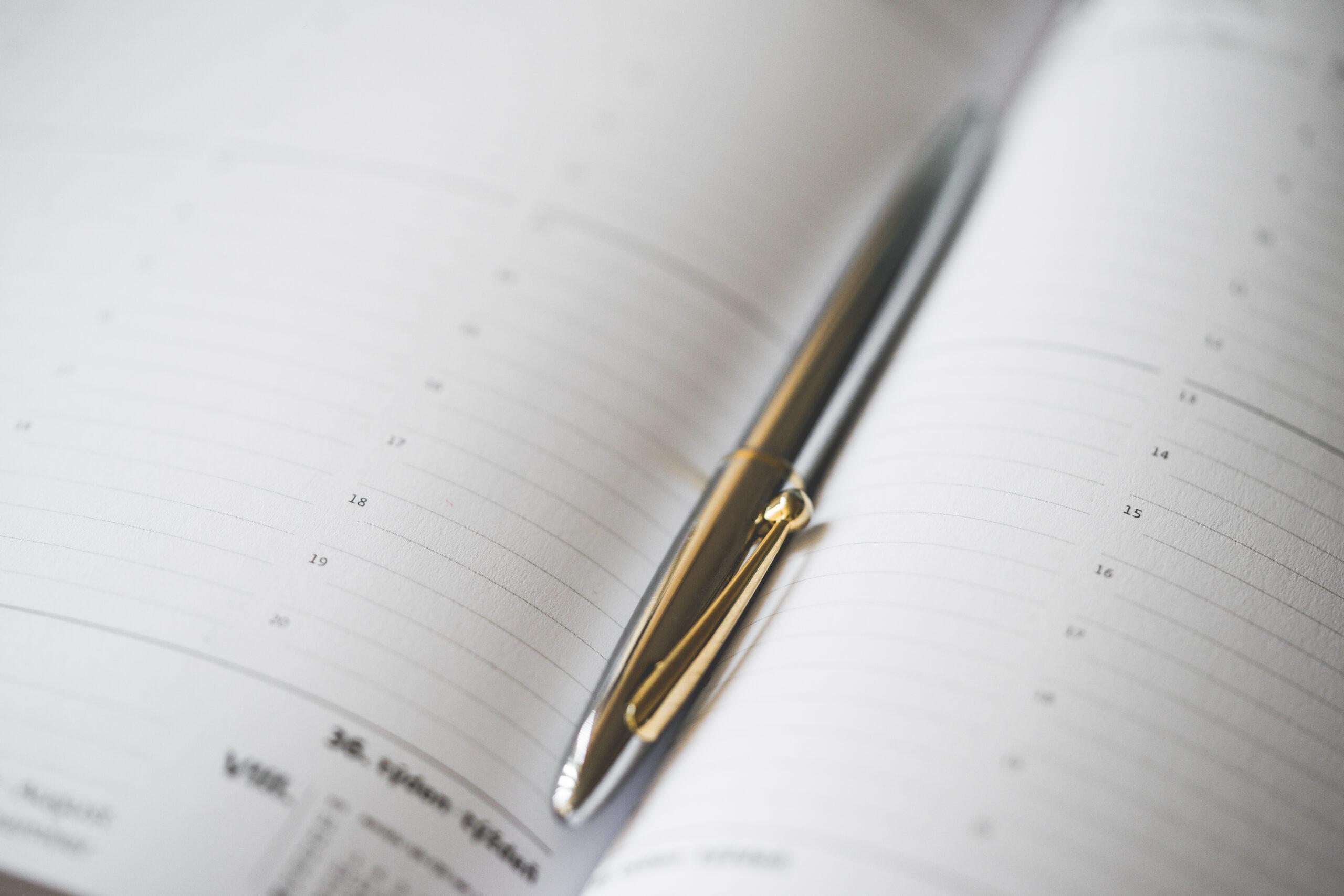 Zaktualizowany harmonogram planowanych naborów wniosków w ramach  PROW 2014- 20
