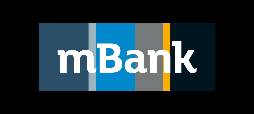 Znak mBank