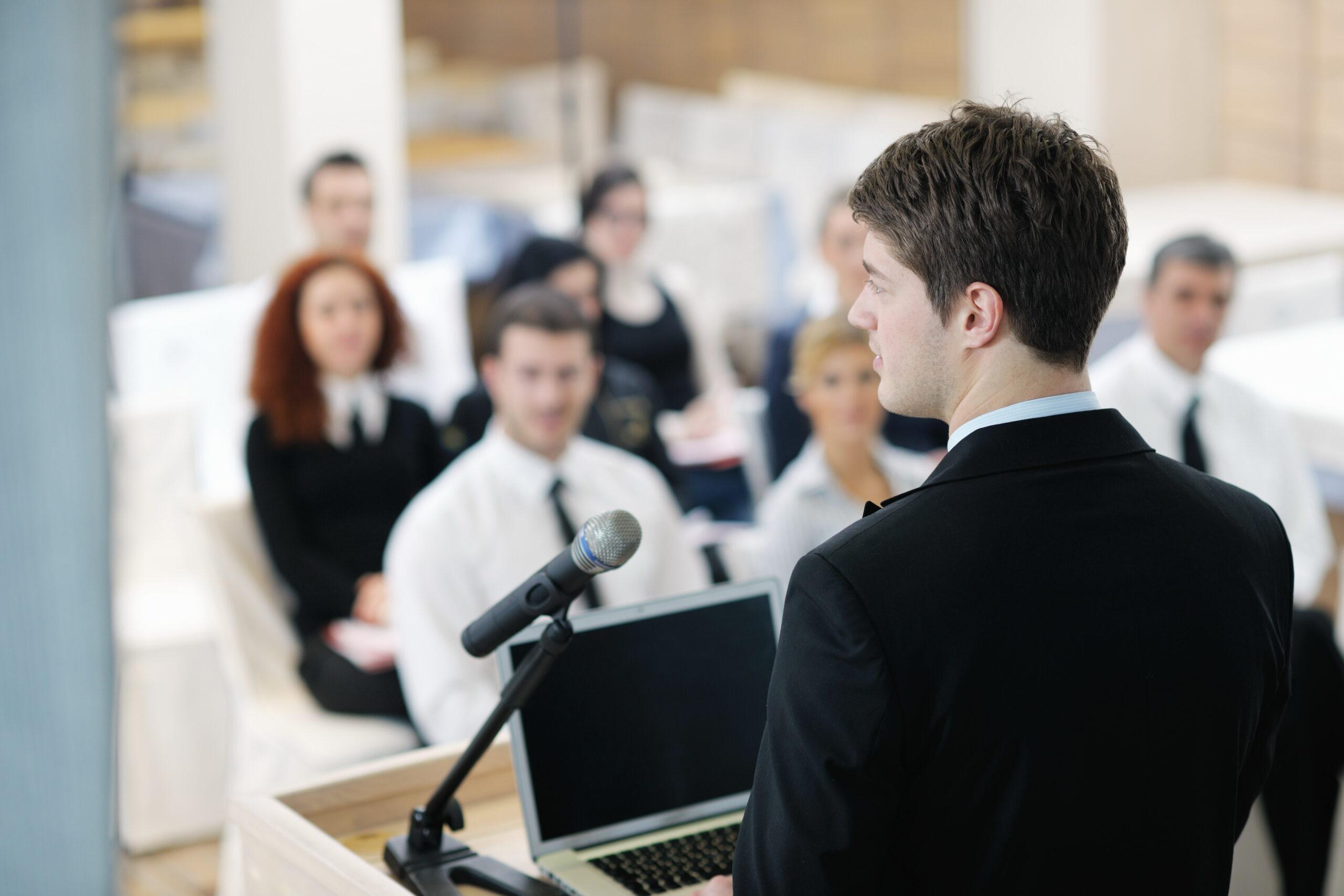 Spotkanie w Białymstoku o dotacjach Interreg