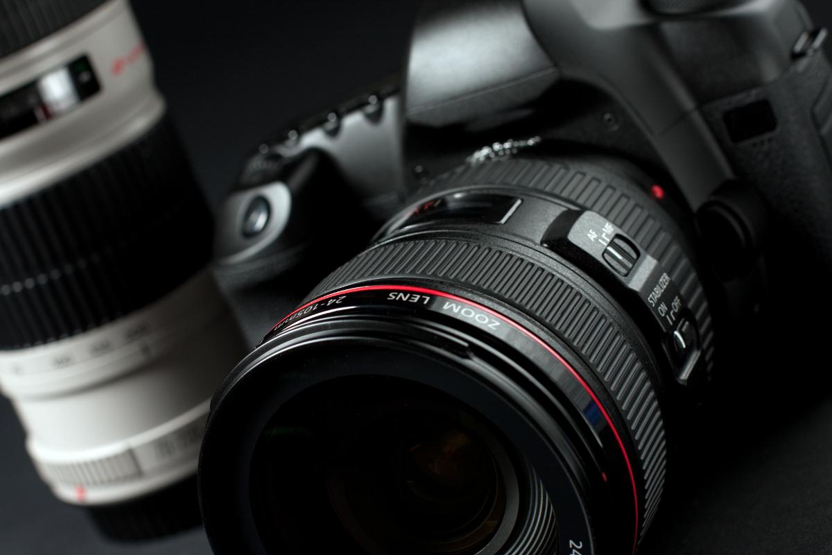 Lubisz robić zdjęcia? Zgłoś swoje fotografie do Pomorskiego Konkursu Fotografii Prasowej im. Zbigniewa Kosycarza