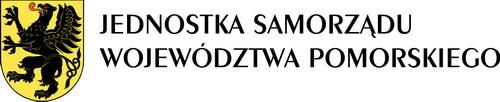 Jednostka samorządu województwa pomorskiego
