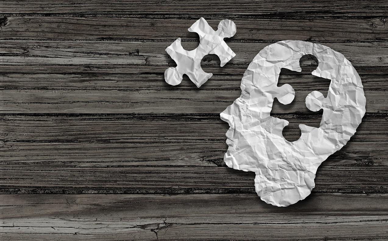 Już wkrótce Dni Solidarności z Osobami Chorującymi Psychicznie