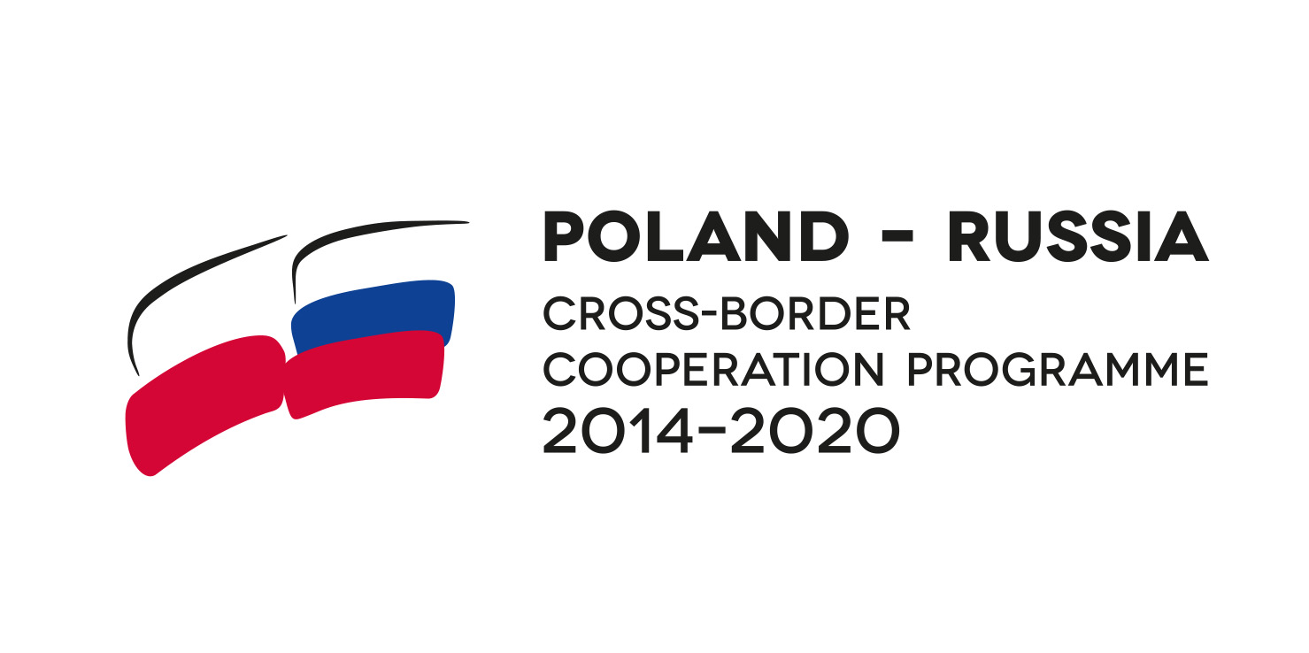 Aktualizacja dokumentów w programie Polska-Rosja 2014-2020
