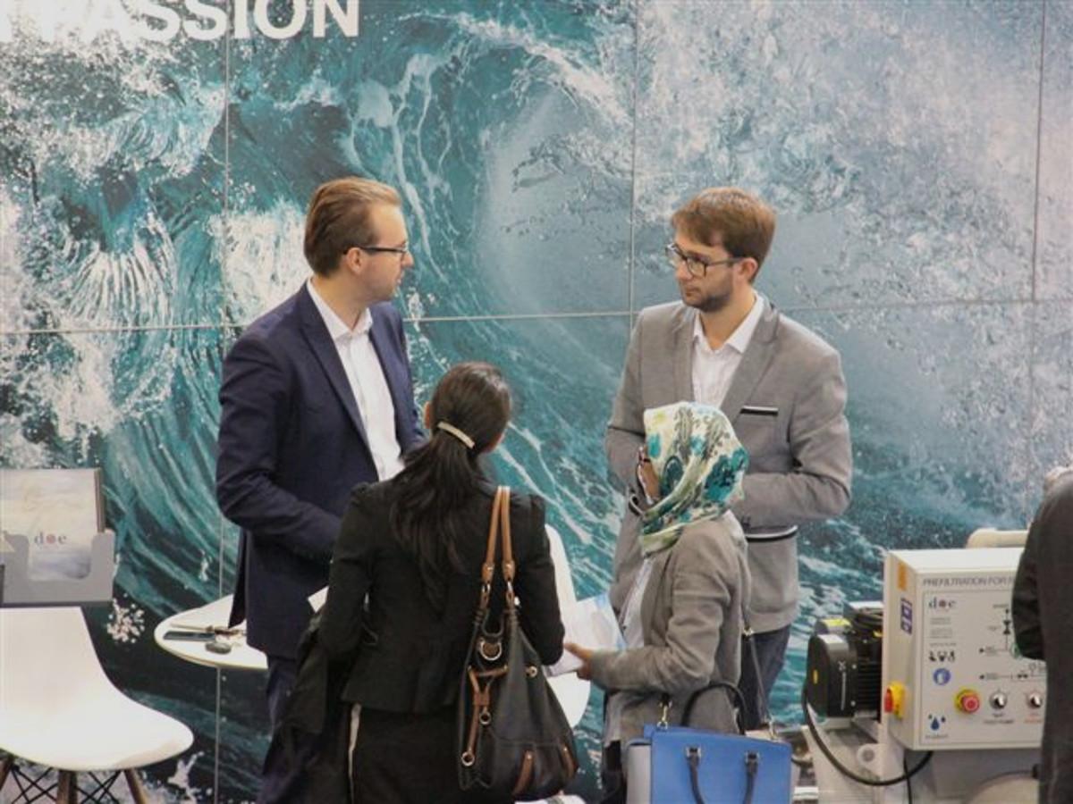 Międzynarodowe Targi Morskie BaltExpo. Kilkaset firm przedstawi nowoczesne rozwiązania i technologie, oferty pracy i edukacji