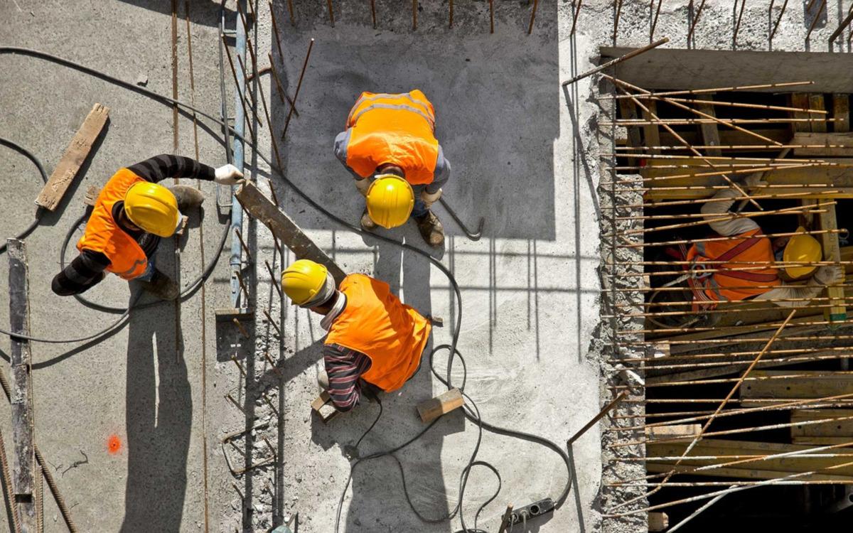 Od pół roku stopa bezrobocia na Pomorzu jest historycznie niska. 4,4 proc. to lepszy wynik niż średnia krajowa