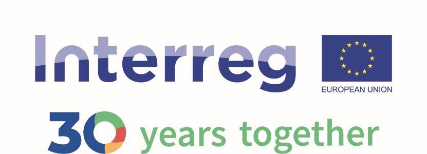 30 lat Interreg: wirtualna wystawa