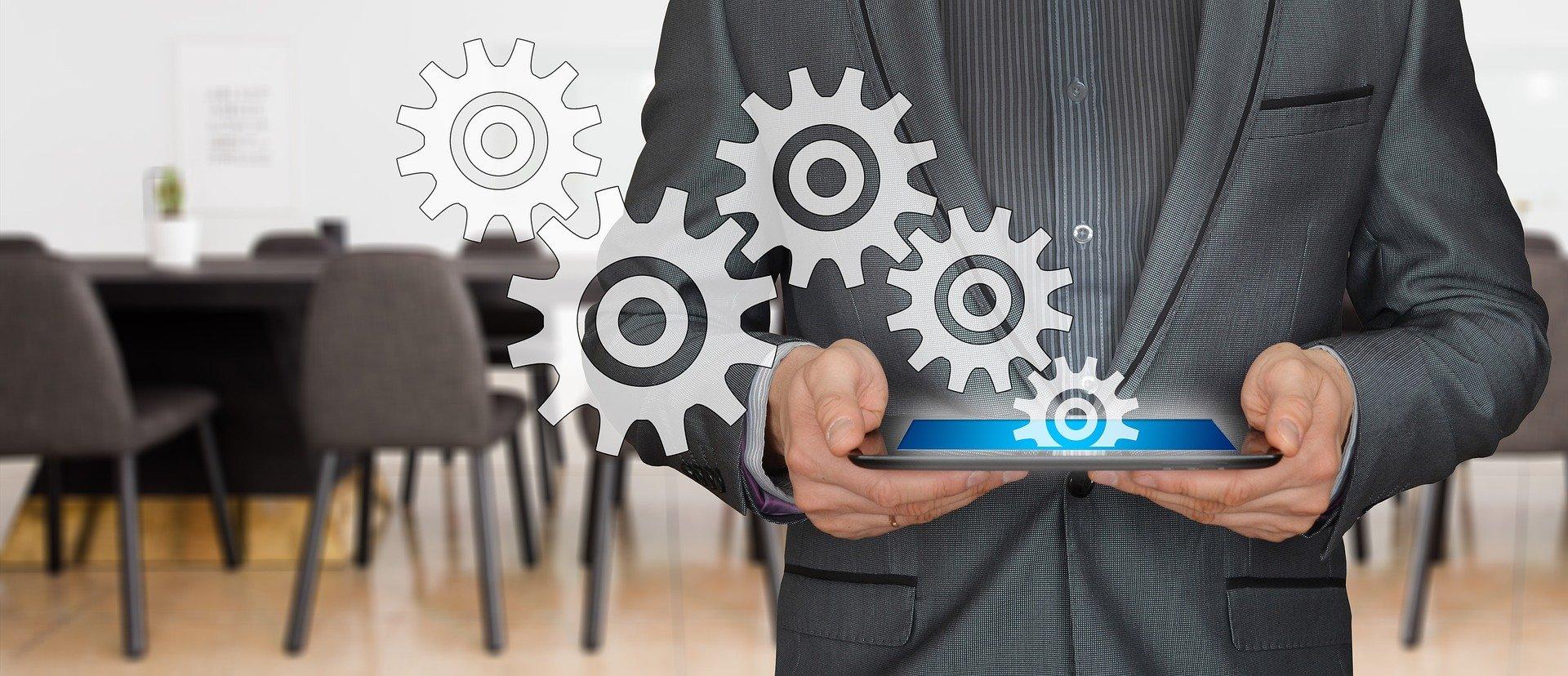 Agencja Rozwoju Przemysłu SA na Platformie Transferu Technologii
