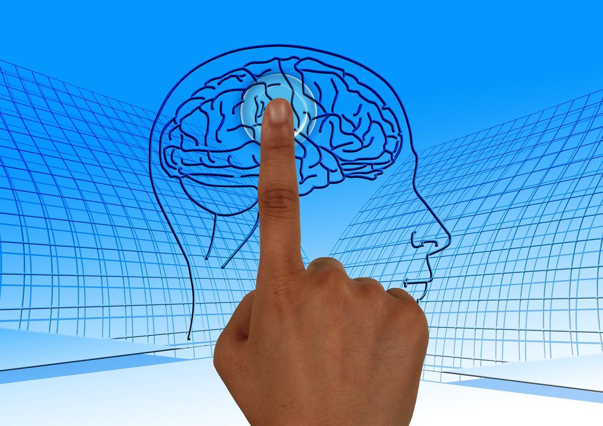 Mózg można oszukać i przestać się bać. Najlepsze strategie na czas epidemii koronawirusa