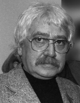 Bogdan Bogusławski