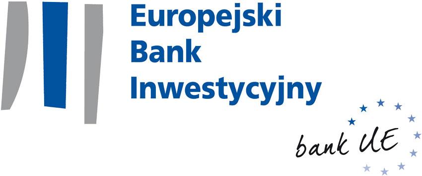 Wsparcie dla europejskiej gospodarki przez Europejski Bank Inwestycyjny, w odpowiedzi na pandemię COVID-19
