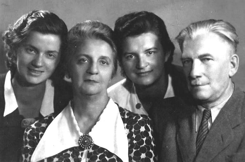 """""""Taka dusza"""" w Miejskim Teatrze Miniatura. Jubileusz 70-lecia teatru lalkowego w Gdańsku"""
