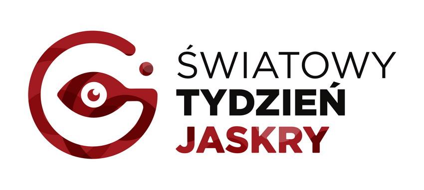 Światowy Tydzień Jaskry_baner