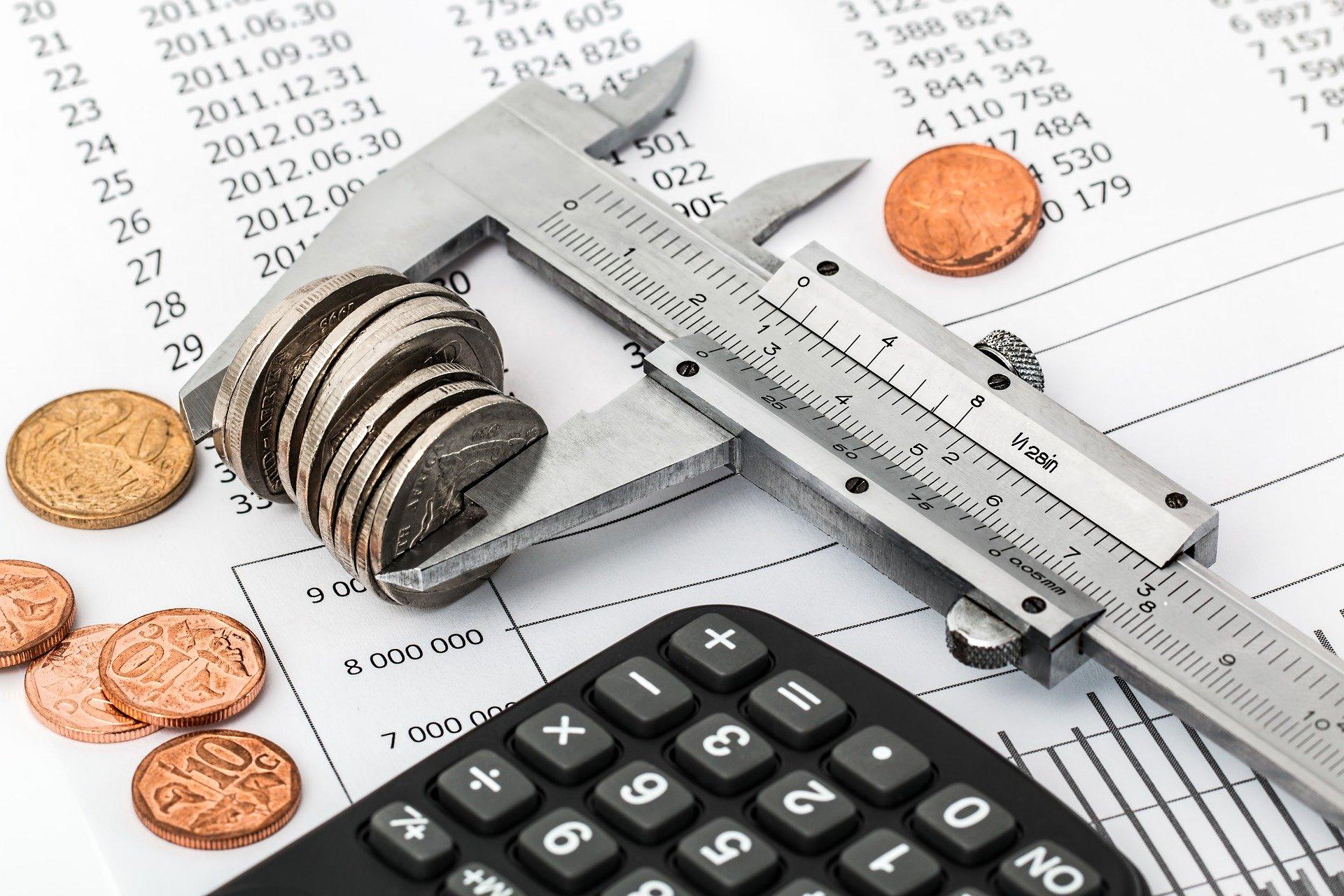 Zakład Ubezpieczeń Społecznych – ulgi dla firm