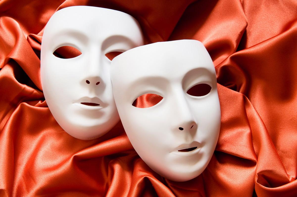 Nagroda marszałka za osiągnięcia teatralne – czas na zgłoszenia