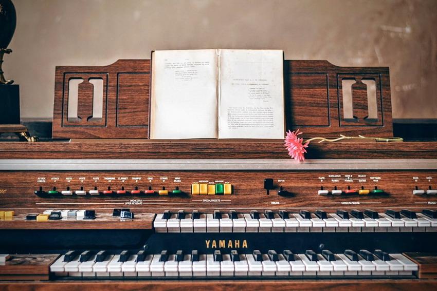 4 koncerty organowe na 140. urodziny kompozytora. Utwory Feliksa Nowowiejskiego zabrzmią w Filharmonii Bałtyckiej