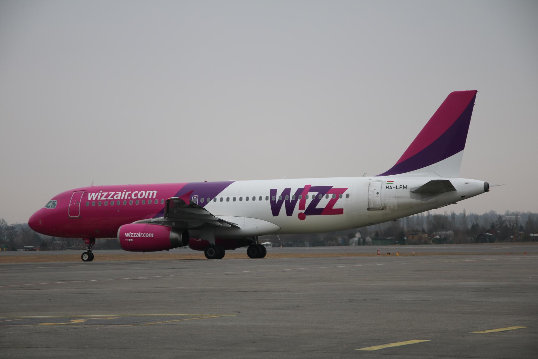 Wraca połączenie z Gdańska do Norwegii. Od jesieni samoloty polecą do Molde