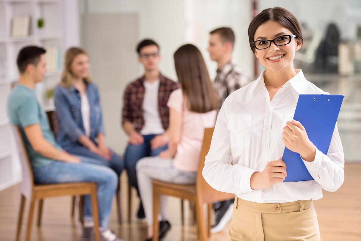 Dlaczego pracodawcy nie chcą zatrudniać młodych? Forum Pomorskiego Obserwatorium Rynku Pracy [WYWIAD]