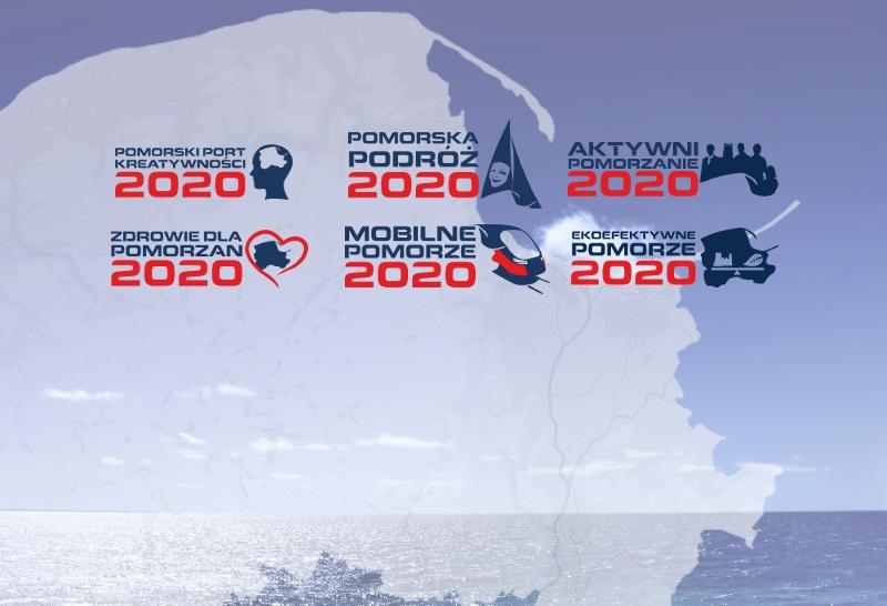 Będą zmiany w Regionalnych Programach Strategicznych. Konferencja w ramach konsultacji społecznych – turystyka i środowisko