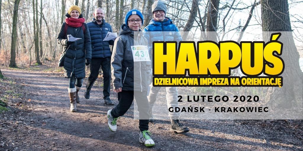 Plakat_harpuś