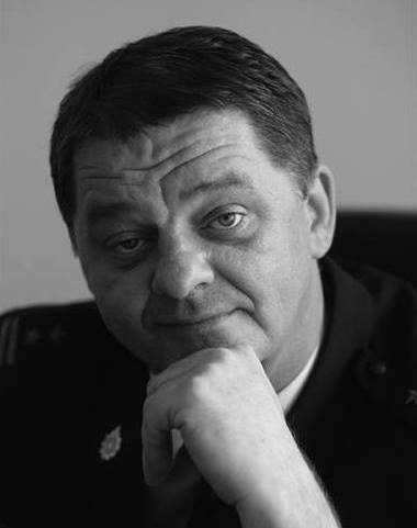 Wojciech Prusak