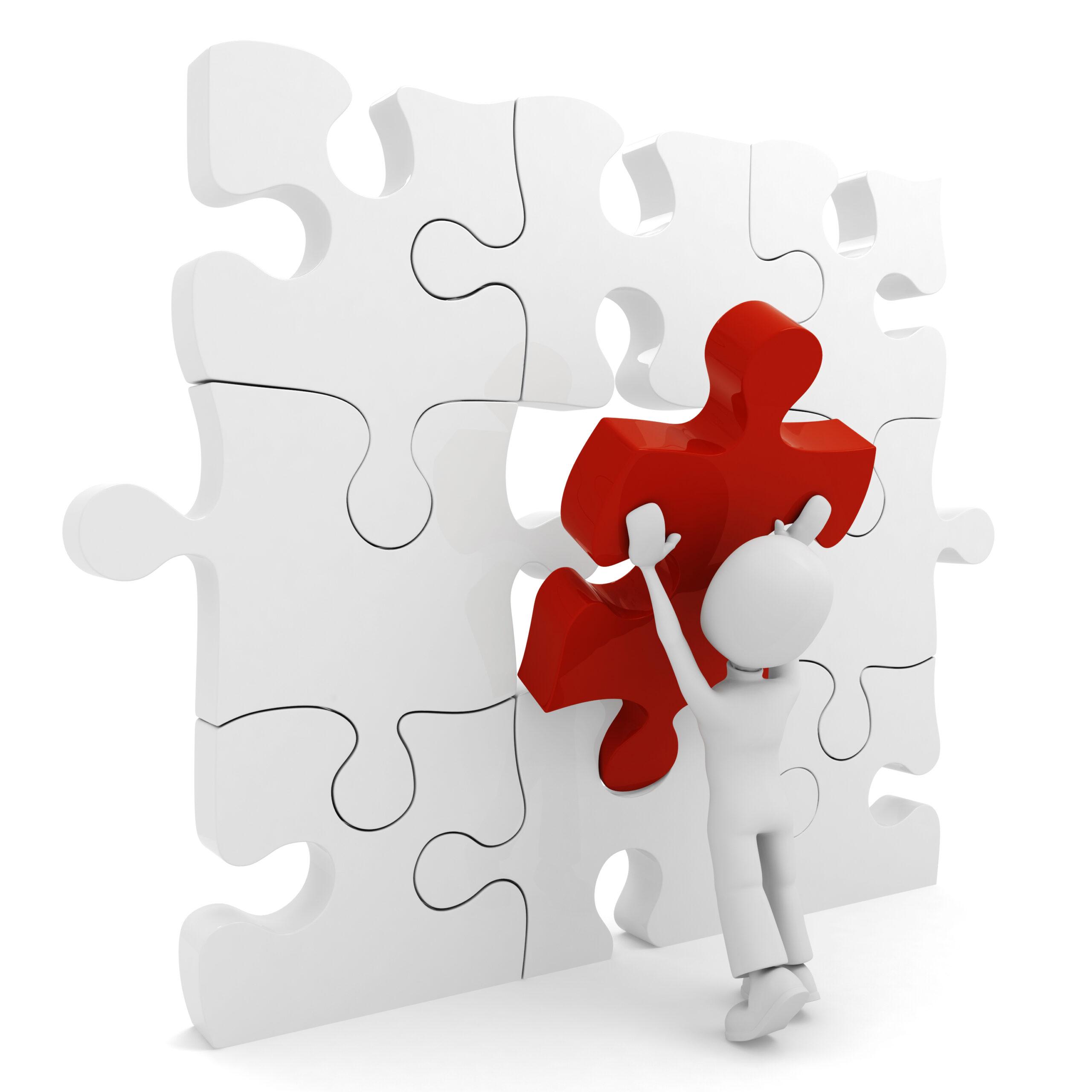 Pożyczka na innowacje – spotkanie informacyjne dot. przetargu na wybór Pośredników Finansowych