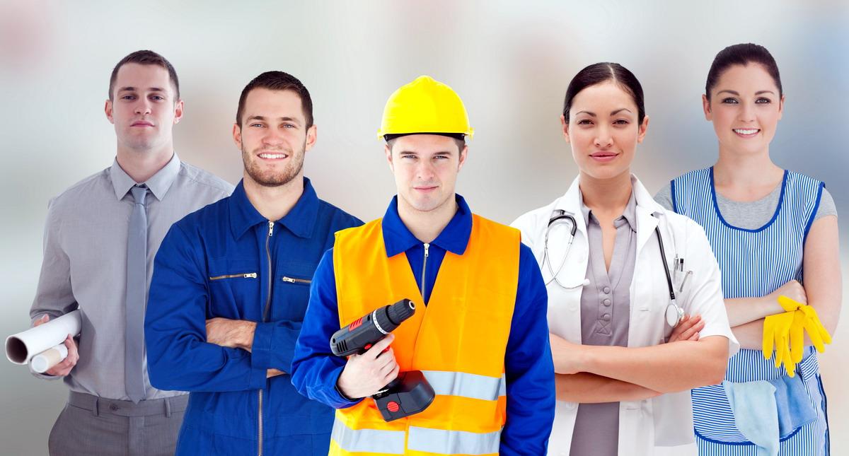 Jak znaleźć pracę? Gdzie szukać? Kto może pomóc? Cykl szkoleń dla prywatnych agencji zatrudnienia rozpoczęty