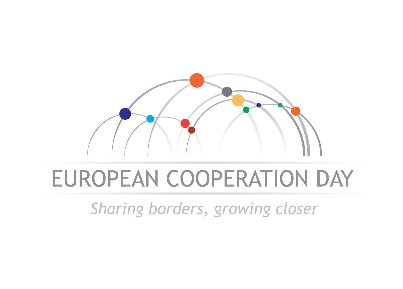 Świętuj Europejski Dzień Współpracy!