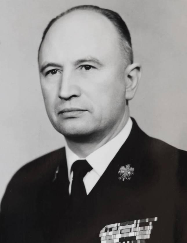 Hieronim Pietraszkiewicz