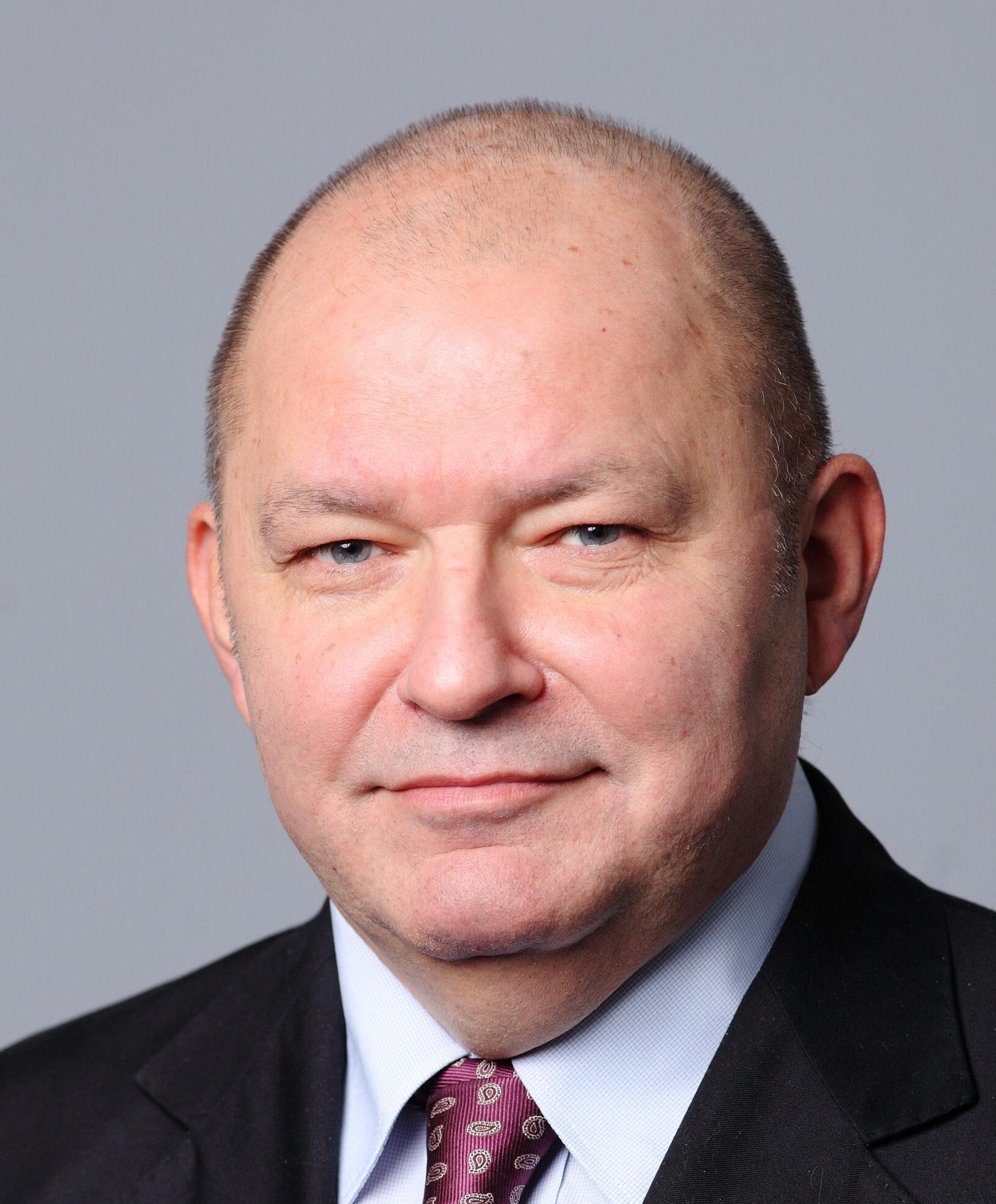 Wiesław Byczkowski