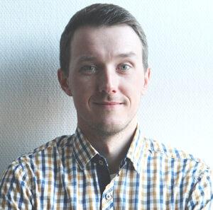 Marcin Szumny