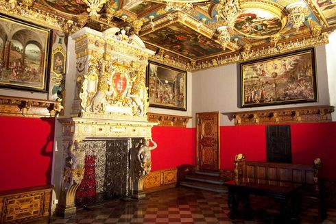 Muzeum Historyczne Miasta Gdańska