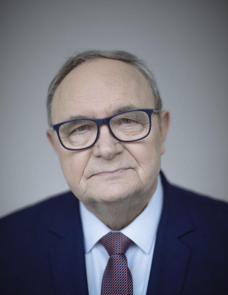 Józef Sarnowski