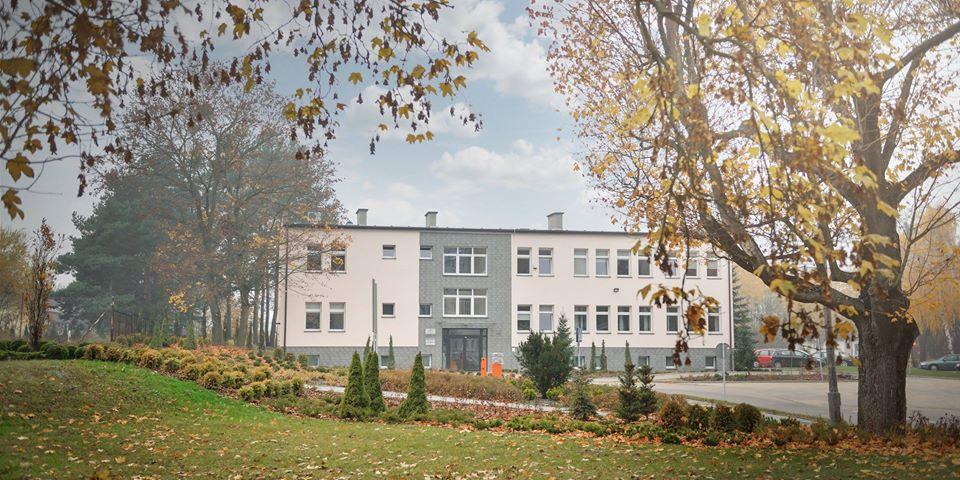 Kociewskie Centrum Zdrowia otrzyma 2 mln zł na środki ochrony osobistej. Aneks do umowy na dodatkową kwotę podpisany
