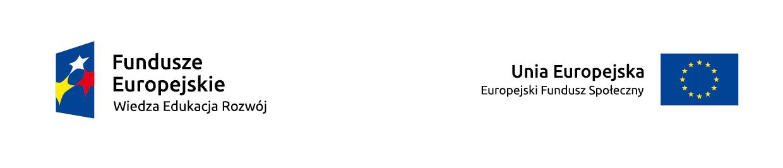 """Ogłoszenie o naborze wniosków o przyznanie akredytacji """"AKSES"""" System Akredytacji i Standardów Działania Ośrodków Wsparcia Ekonomii Społecznej – Edycja 2017/2018"""