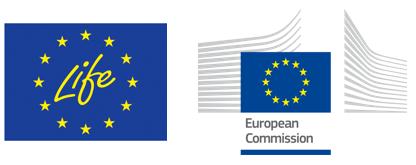 Nabór wniosków o dofinansowanie projektów LIFE ze środków krajowych